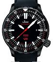 Sinn UX Dive Watch,12,000 meters-sinn-ux-watch.jpg