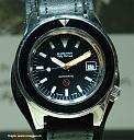 "Sinn satovi - "" Perfektno koliko god je moguće i skupo samo koliko je neophodno.""-3-blancpain_fifty_fathoms_v-2.jpg"