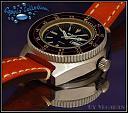 "Sinn satovi - "" Perfektno koliko god je moguće i skupo samo koliko je neophodno.""-3.jpg"