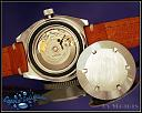 "Sinn satovi - "" Perfektno koliko god je moguće i skupo samo koliko je neophodno.""-4.jpg"