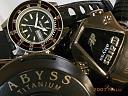 """Sinn satovi - """" Perfektno koliko god je moguće i skupo samo koliko je neophodno.""""-5224242205_e786f80e3f_b.jpg"""