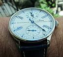 "Sinn satovi - "" Perfektno koliko god je moguće i skupo samo koliko je neophodno.""-8-sinn61002.jpg"