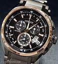 CITIZEN ATTESA  Limited Edition-atd53-3013_1.jpg