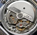 The Citizen Watch Co - Info-36kmovement.jpg