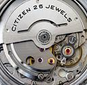 The Citizen Watch Co - Info-28.800.jpg