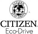 The Citizen Watch Co - Info-citizen-eco-drive-watch-logo.jpg