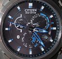 Citizen AT7030 - Proximity Bluetooth sat-citizen-proximity-bluetooth-watch-7.jpg