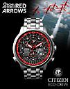 Citizen noviteti-citizen-red-arrows-limited-edition-navihawk-.jpg