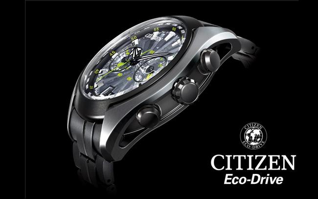 Kliknite za sliku za veću verziju  Ime:Citizen-Eco-Drive-Satellite-Wave-Air-2013-satovi-1.jpg Viđeno:316 Veličina:51,5 KB ID:78149