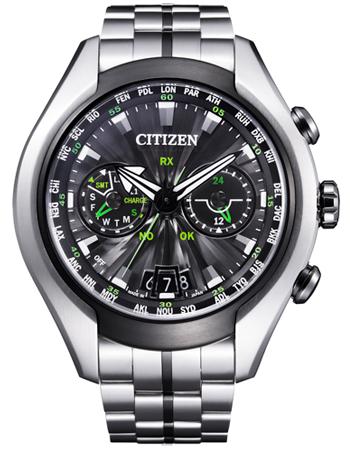 Kliknite za sliku za veću verziju  Ime:Citizen-Eco-Drive-Satellite-Wave-Air-2013-satovi-3.jpg Viđeno:245 Veličina:98,6 KB ID:78151