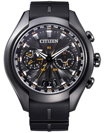 Kliknite za sliku za veću verziju  Ime:Citizen-Eco-Drive-Satellite-Wave-Air-2013-satovi-4.jpg Viđeno:263 Veličina:96,2 KB ID:78152