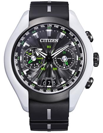Kliknite za sliku za veću verziju  Ime:Citizen-Eco-Drive-Satellite-Wave-Air-2013-satovi-5.jpg Viđeno:237 Veličina:94,4 KB ID:78153