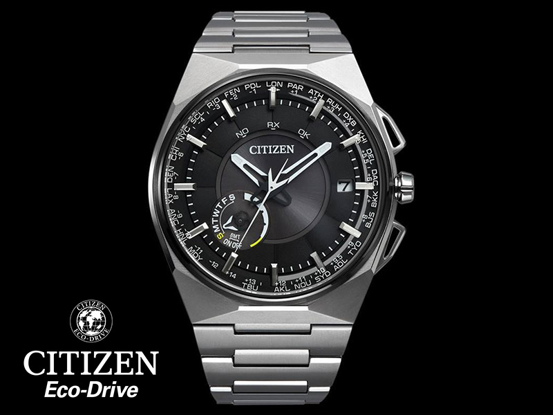 Naziv: CITIZEN-Eco-Drive-SATELLITE-WAVE-F100-WATCHES-SATOVI-7.jpg, pregleda: 839, veličina: 83,7 KB