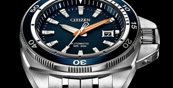Naziv: Citizen-Signature-Grand-Touring-Sport-Diver-satovi.jpg, pregleda: 1455, veličina: 77,9 KB