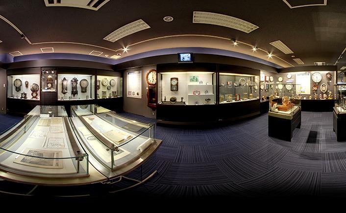 Naziv: Seiko-muzej-satovi-watches-1.jpg, pregleda: 262, veličina: 53,4 KB