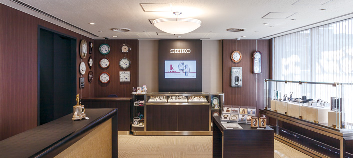 Naziv: Seiko-muzej-satovi-watches-3.jpg, pregleda: 251, veličina: 84,9 KB