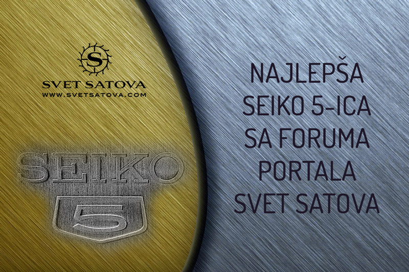 Naziv: Seiko-5-satovi-watches-SVET-SATOVA.jpg, pregleda: 1315, veličina: 196,9 KB
