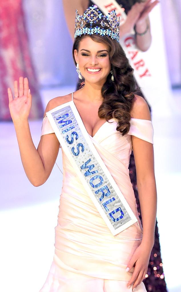 Naziv: rs_634x1024-141214094830-634.Miss-World-COmpetition.jl.121414.jpg, pregleda: 441, veličina: 172,8 KB