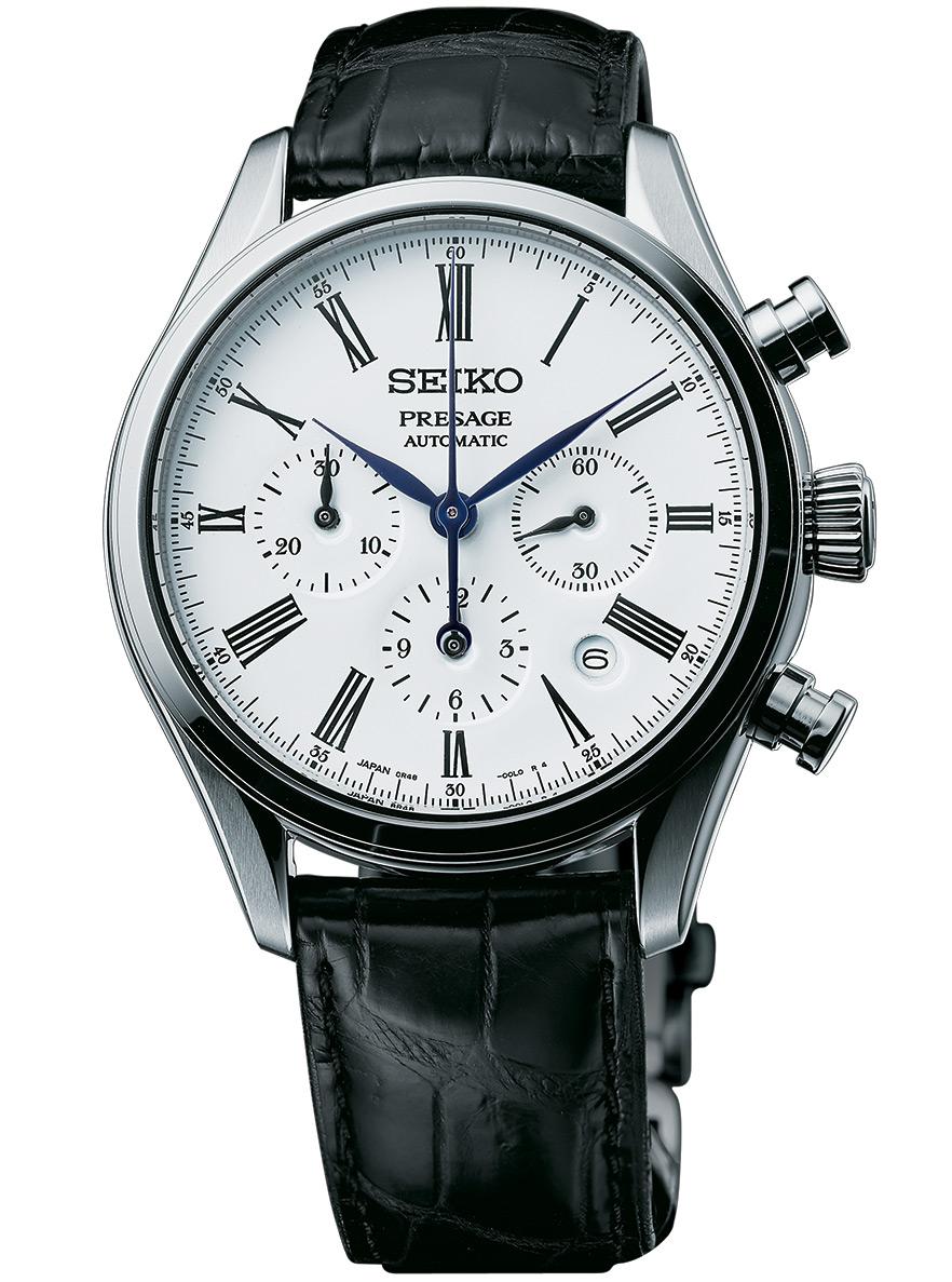 Naziv: Seiko-Presage-Enamel-Automatic-Chronograph-SRQ023-01.jpg, pregleda: 510, veličina: 236,1 KB