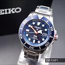 Seiko SRPA21 (PADI, Turtle)-ready_stock_seiko_prospex_padi_special_edition_solar_divers_200m_sne435_sne435p1_sne435p_man_wat.jpg