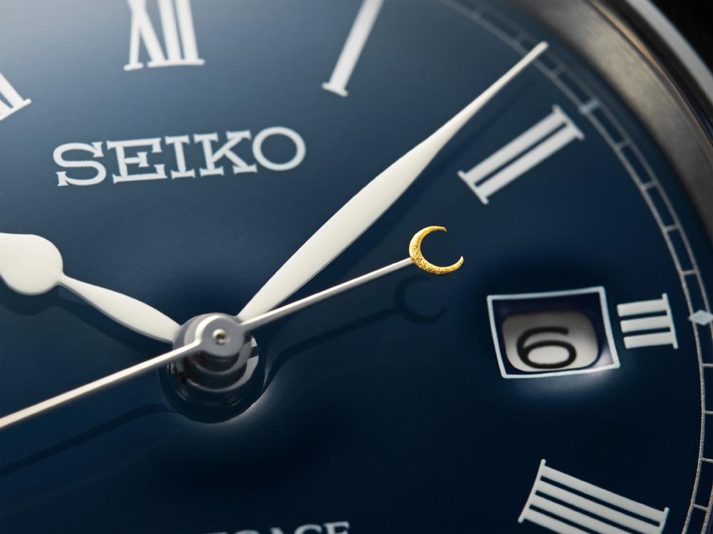Naziv: Seiko-Presage-Blue-Enamel-SPB069-Limited-Edition-1.jpg, pregleda: 213, veličina: 129,5 KB