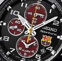 SEIKO - The Sportura FC Barcelona ChronographA new expression of Seiko's and FCB's dedication to perfection.-11_0831_seiko_fcb_detail.jpg