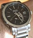 Seiko prvi...-seiko-snr005-watch-61.jpg