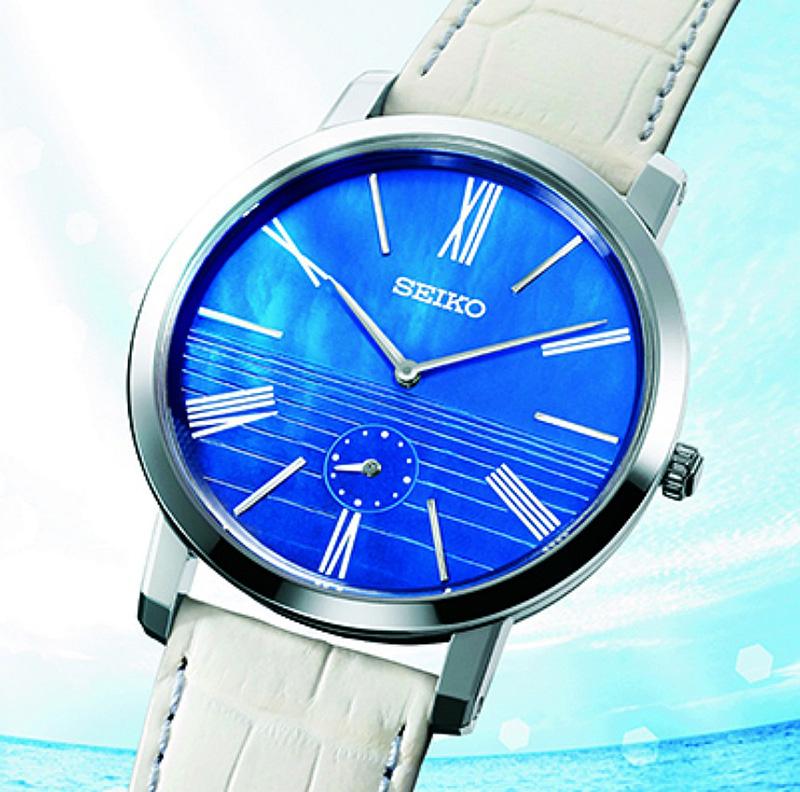 Naziv: seiko-sh-special-model-watch.jpg, pregleda: 248, veličina: 210,4 KB
