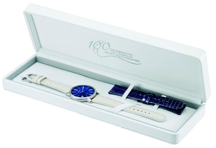 Naziv: Seiko-SH-Special-Model-Watch-1.jpg, pregleda: 212, veličina: 69,5 KB