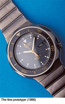 Naziv: Seiko-Kinetic-AGM-prototype.jpg, pregleda: 818, veličina: 55,1 KB