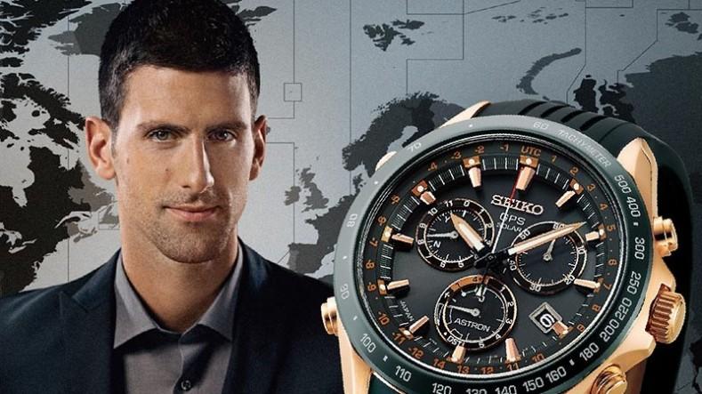 Naziv: Seiko-Novak-Djokovic-Astron-GPS-Solar-Chronograph-limited-edition-satovi-watches-1.jpg, pregleda: 4608, veličina: 116,6 KB