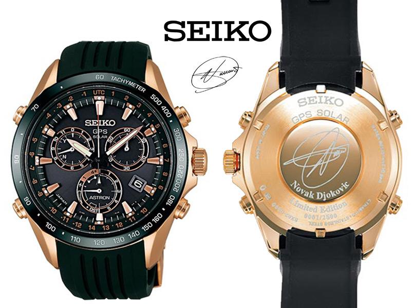 Naziv: Seiko-Novak-Djokovic-Astron-GPS-Solar-Chronograph-limited-edition-satovi-watches-2.jpg, pregleda: 3558, veličina: 138,3 KB