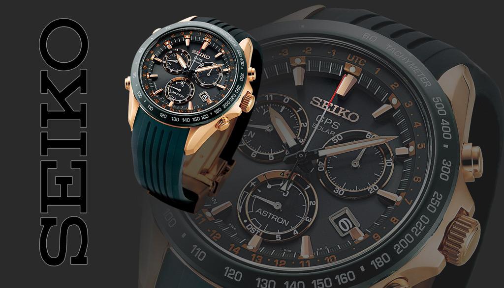 Naziv: Seiko-Novak-Djokovic-Astron-GPS-Solar-Chronograph-limited-edition-satovi-watches-3.jpg, pregleda: 6002, veličina: 170,5 KB
