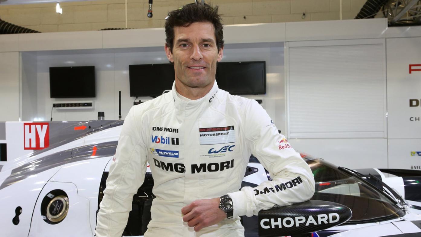 Naziv: Chopard-Mark-Webber-ambasador-2.jpeg, pregleda: 146, veličina: 500,7 KB
