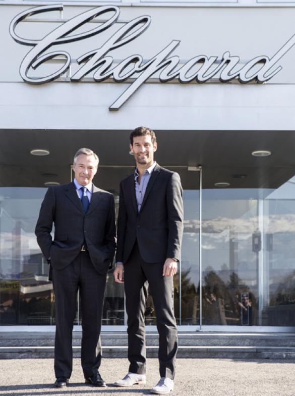 Naziv: Chopard-Mark-Webber-ambasador-3.jpeg, pregleda: 134, veličina: 290,6 KB