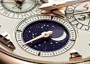 Chopard L.U.C. Lunar one-chopard-luc-lunar-one-161927-5001-1-.jpg