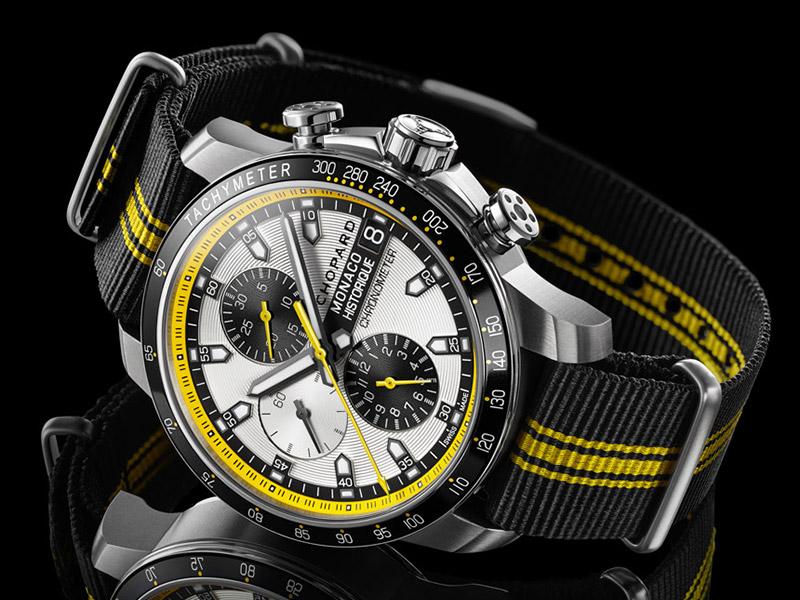 Naziv: chopard-grand-prix-de-monaco-historique-chrono-satovi-7.jpg, pregleda: 201, veličina: 141,2 KB