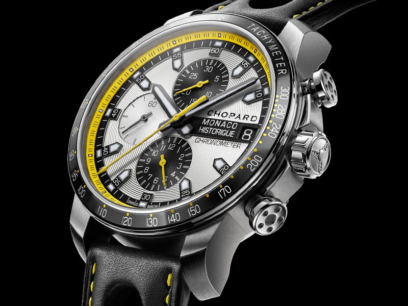 Naziv: chopard-grand-prix-de-monaco-historique-chrono-satovi-6.jpg, pregleda: 174, veličina: 128,5 KB