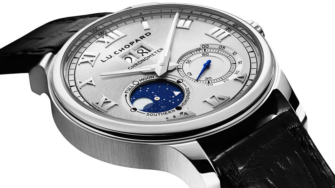 Naziv: Chopard-LUC-Lunar-Big-Date-satovi-watches-2014-5.jpg, pregleda: 93, veličina: 142,3 KB