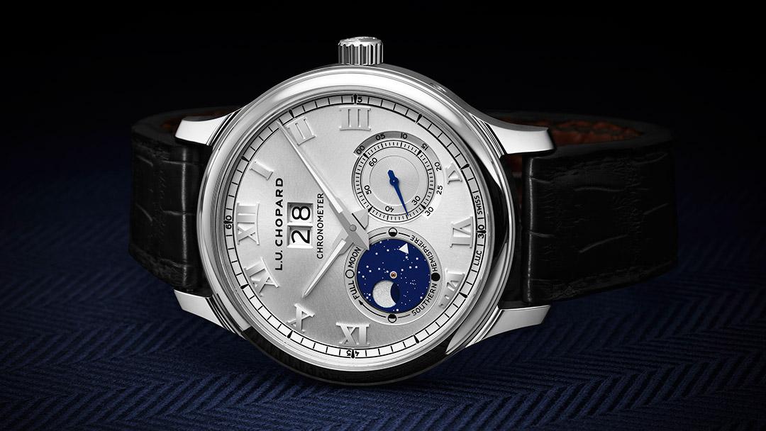 Naziv: Chopard-LUC-Lunar-Big-Date-satovi-watches-2014-4.jpg, pregleda: 99, veličina: 140,5 KB