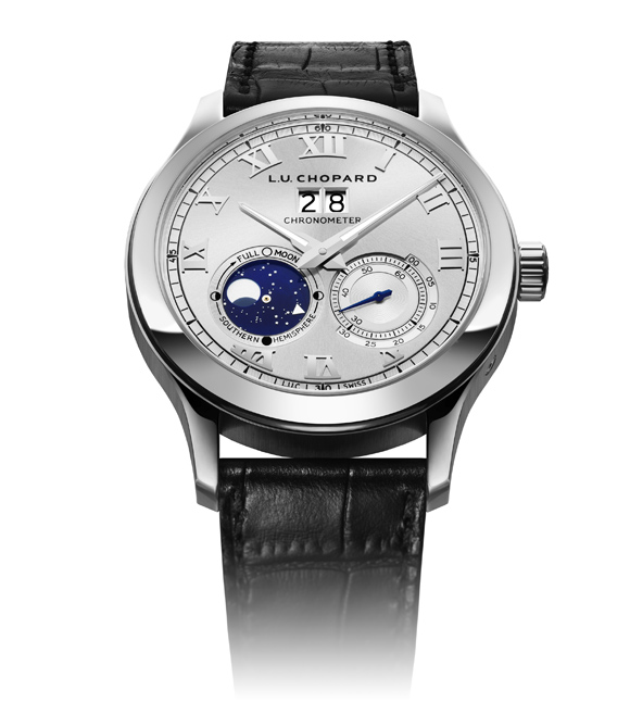 Naziv: Chopard-LUC-Lunar-Big-Date-satovi-watches-2014-3.jpg, pregleda: 82, veličina: 87,6 KB