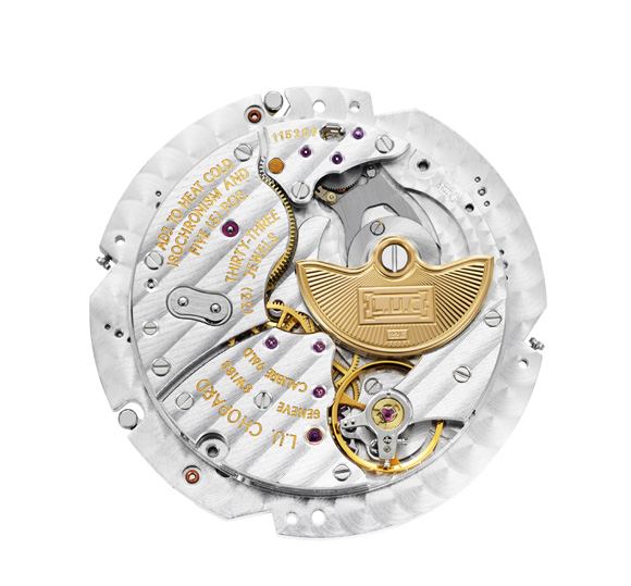 Naziv: Chopard-LUC-Lunar-Big-Date-satovi-watches-2014-movement.jpg, pregleda: 86, veličina: 90,6 KB