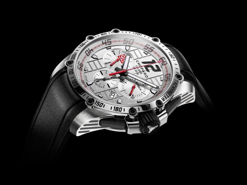 Naziv: Chopard-Superfast-Chrono-Porsche-919-Edition-watches-satovi-1.jpg, pregleda: 258, veličina: 81,2 KB