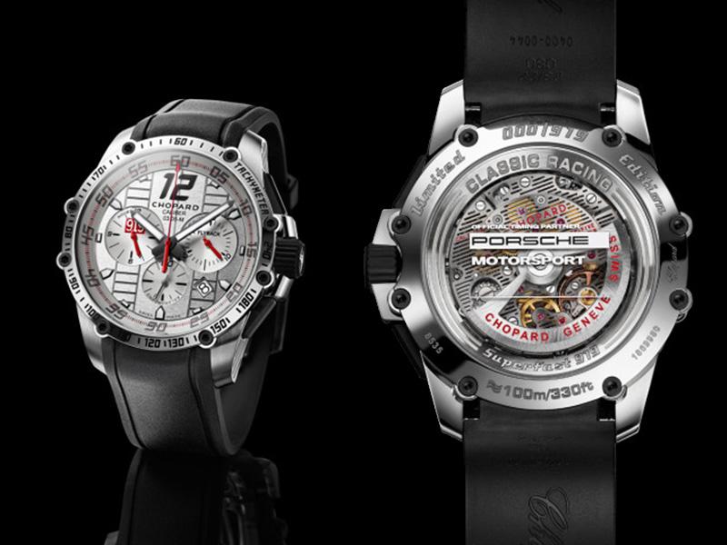 Naziv: Chopard-Superfast-Chrono-Porsche-919-Edition-watches-satovi-2.jpg, pregleda: 217, veličina: 108,0 KB