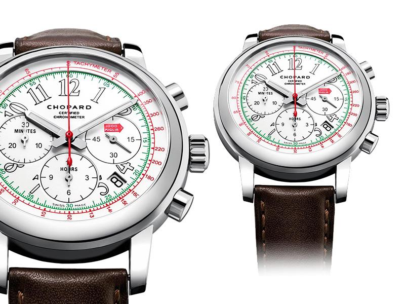 Naziv: Chopard-Mille-Miglia-2014-watches-satovi-4.jpg, pregleda: 276, veličina: 179,1 KB