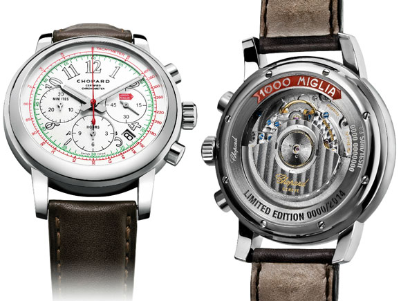 Naziv: Chopard-Mille-Miglia-2014-watches-satovi-2.jpg, pregleda: 293, veličina: 66,6 KB