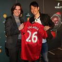 Hublot Aero Bang Red Devil 26 for Shinji Kagawa-hublot-aero-bang-red-devil-26-shinji-kagawa-hublot-satovi-4.jpg
