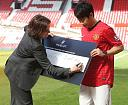 Hublot Aero Bang Red Devil 26 for Shinji Kagawa-hublot-aero-bang-red-devil-26-shinji-kagawa-hublot-satovi-7.jpg