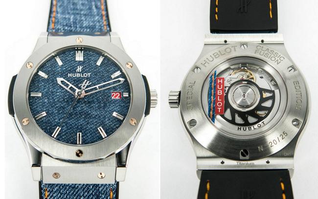 Kliknite za sliku za veću verziju  Ime:Hublot-Laurent-Picciotto-Classic-Fusion-Jeans-sat-1.jpg Viđeno:552 Veličina:103,3 KB ID:77456