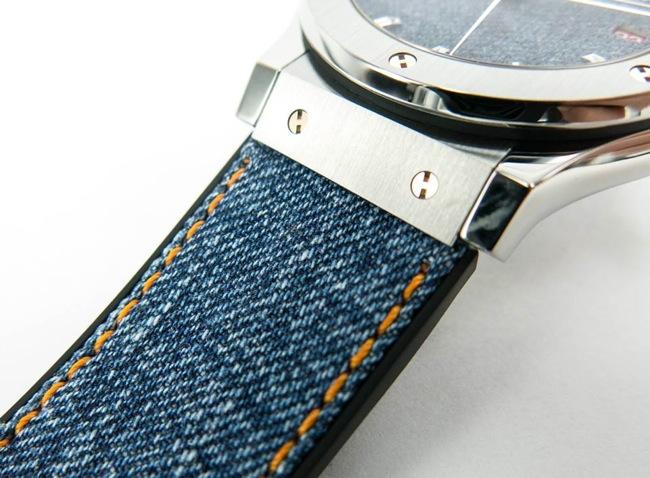 Kliknite za sliku za veću verziju  Ime:Hublot-Laurent-Picciotto-Classic-Fusion-Jeans-sat-2.jpg Viđeno:476 Veličina:91,5 KB ID:77457